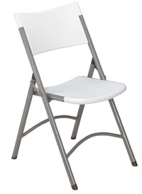 Folding Chairs, Item Number 676802