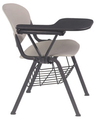 Chair Accessories Supplies, Item Number 676828