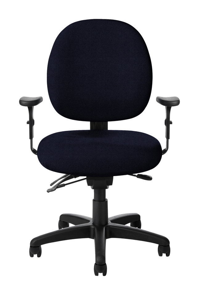 Office Chairs Supplies, Item Number 676948