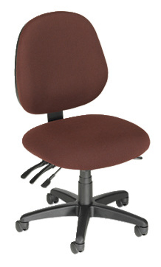 Office Chairs Supplies, Item Number 676949