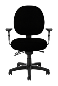 Office Chairs Supplies, Item Number 676950