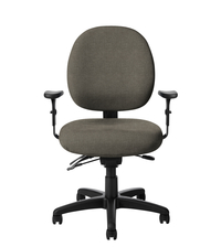 Office Chairs Supplies, Item Number 676951