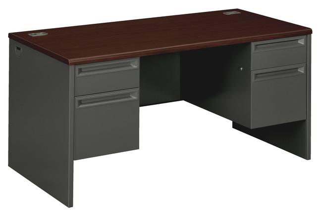 Office Suites Supplies, Item Number 677083