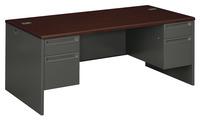 Office Suites Supplies, Item Number 677084