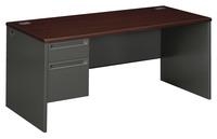 Office Suites Supplies, Item Number 677087