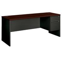 Office Suites Supplies, Item Number 677088