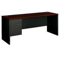 Office Suites Supplies, Item Number 677089