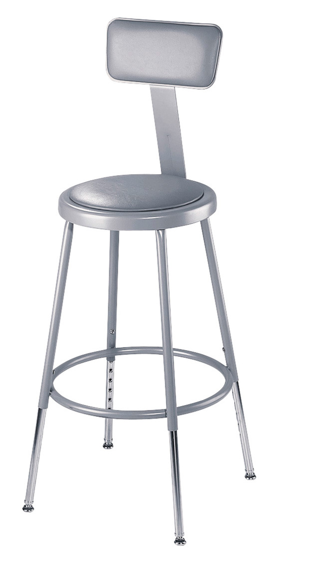 Stools Supplies, Item Number 677135