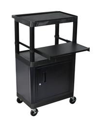 Computer Workstations, Computer Desks Supplies, Item Number 677137
