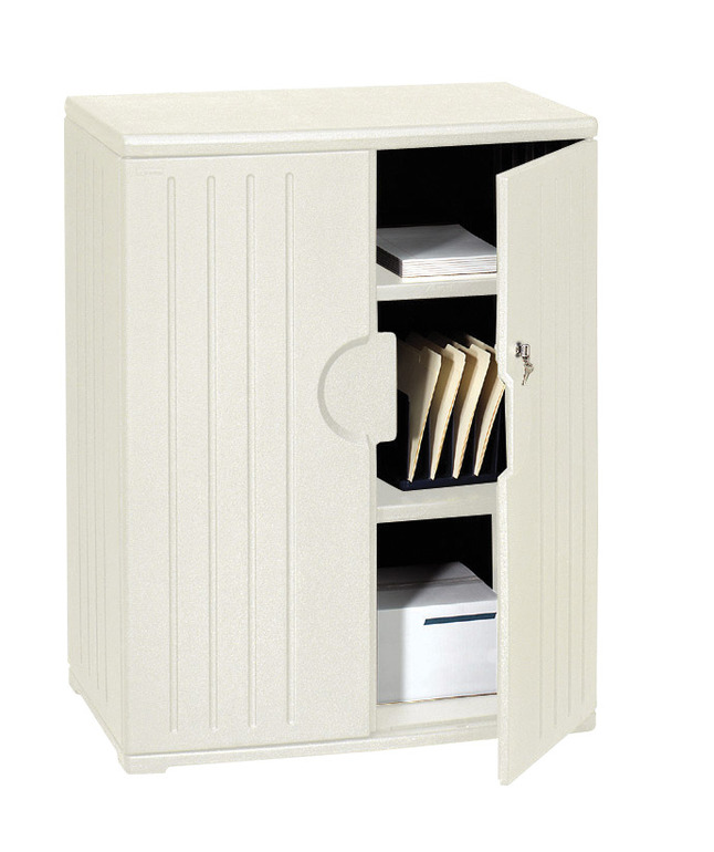 Storage Cabinets, General Use Supplies, Item Number 677236