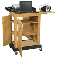 Lecterns, Podiums Supplies, Item Number 1337033