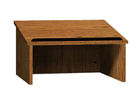 Lecterns, Podiums Supplies, Item Number 677737