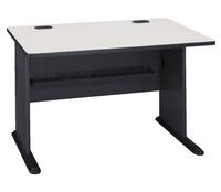 Office Suites Supplies, Item Number 677812