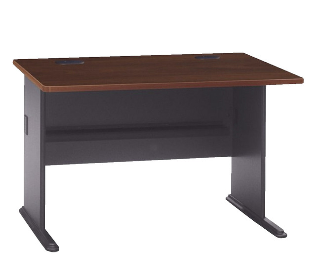 Office Furniture, Administrative Furniture, Office and Executive Furniture Supplies, Item Number 677813
