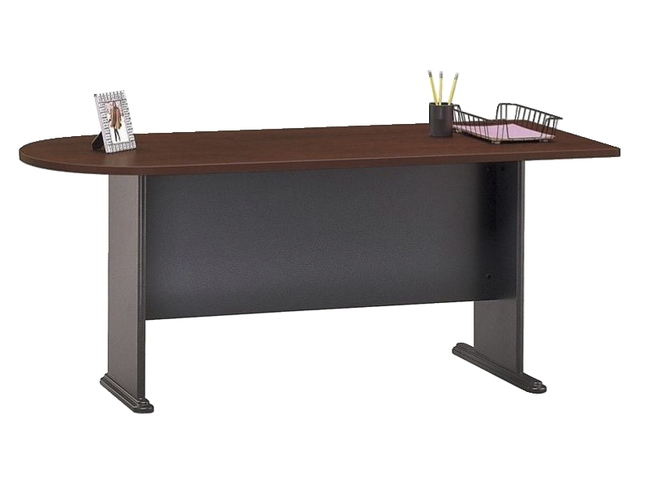 Office Furniture, Administrative Furniture, Office and Executive Furniture Supplies, Item Number 677819
