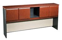 Office Suites Supplies, Item Number 677825