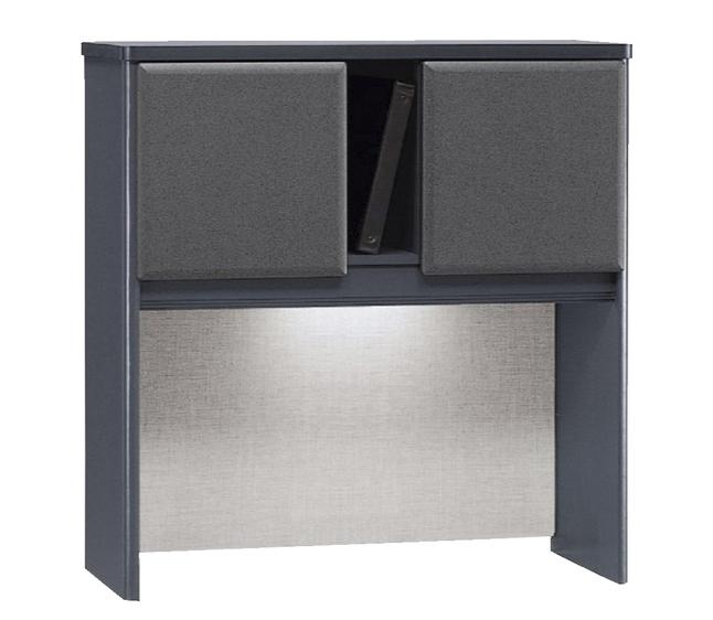 Office Suites Supplies, Item Number 677826