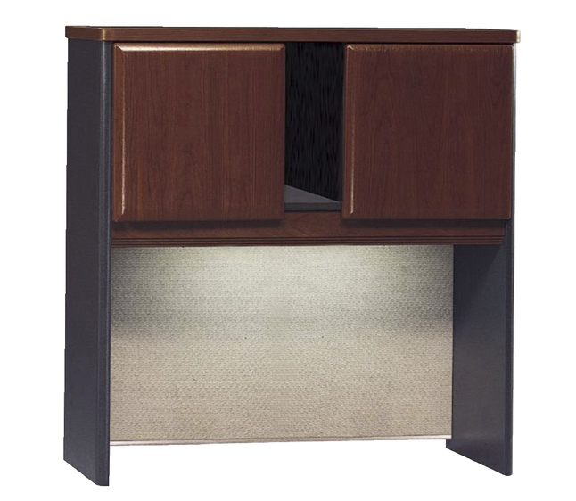 Office Suites Supplies, Item Number 677827
