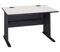 Office Suites Supplies, Item Number 677828