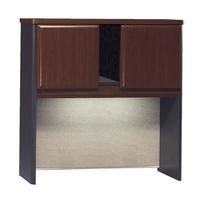 Office Suites Supplies, Item Number 677830