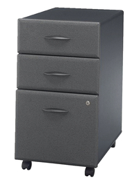Office Furniture, Administrative Furniture, Office and Executive Furniture Supplies, Item Number 677837