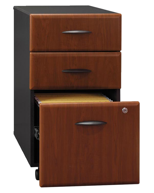 Filing Cabinets Supplies, Item Number 677838