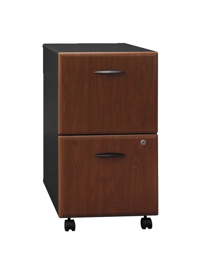 Office Furniture, Administrative Furniture, Office and Executive Furniture Supplies, Item Number 677840