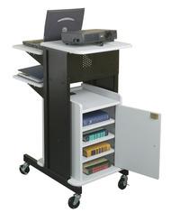 Computer Workstations, Computer Desks Supplies, Item Number 679388