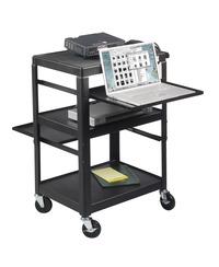 Computer Workstations, Computer Desks Supplies, Item Number 677903