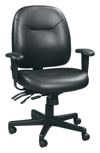 Office Chairs Supplies, Item Number 677924