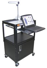 Computer Workstations, Computer Desks Supplies, Item Number 678007