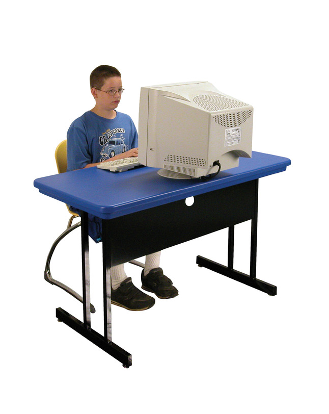 Computer Tables, Training Tables Supplies, Item Number 678015