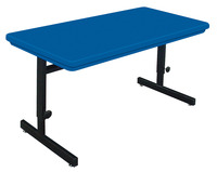 Computer Tables, Training Tables Supplies, Item Number 678020