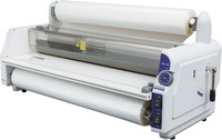Roll Laminators, Item Number 678254
