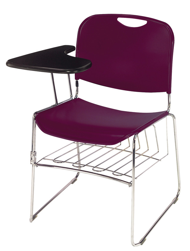 Chair Accessories Supplies, Item Number 678529