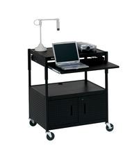 AV Carts Supplies, Item Number 678570