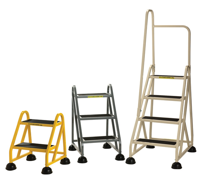 Ladders, Item Number 678591