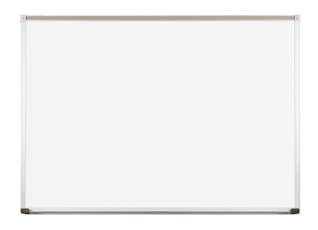 White Boards, Dry Erase Boards Supplies, Item Number 678660