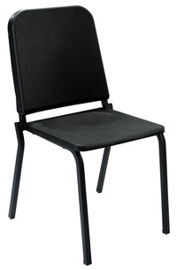 Music Chairs, Item Number 678773