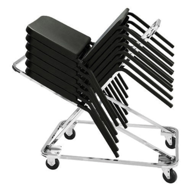 Chair Accessories Supplies, Item Number 678775