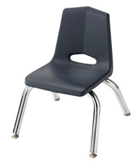 Classroom Chairs, Item Number 1476993
