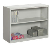 Bookcases Supplies, Item Number 679021