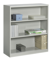 Bookcases Supplies, Item Number 679022