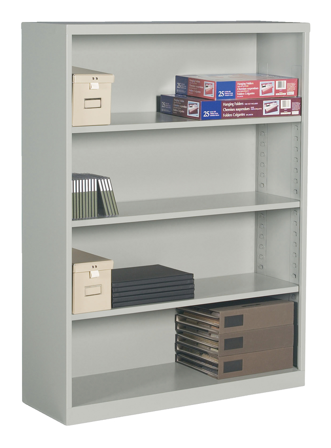 Bookcases Supplies, Item Number 679023