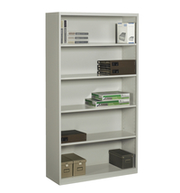 Bookcases Supplies, Item Number 679024