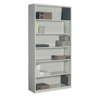 Bookcases Supplies, Item Number 679025