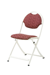 Folding Chairs Supplies, Item Number 679086