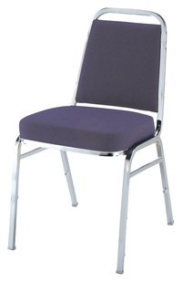 Stack Chairs Furniture, Item Number 679149