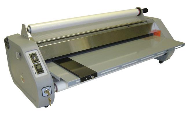 Roll Laminators, Item Number 679185