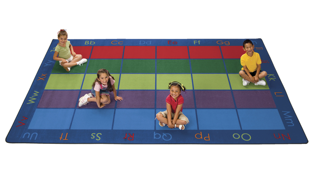 Circletime, Seating Carpets And Rugs Supplies, Item Number 679223